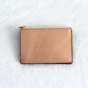 Alexander Wang Small Wallet